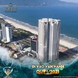 so-huu-can-ho-cao-cap-soleil-anh-duong-chi-1ty7-pr45312
