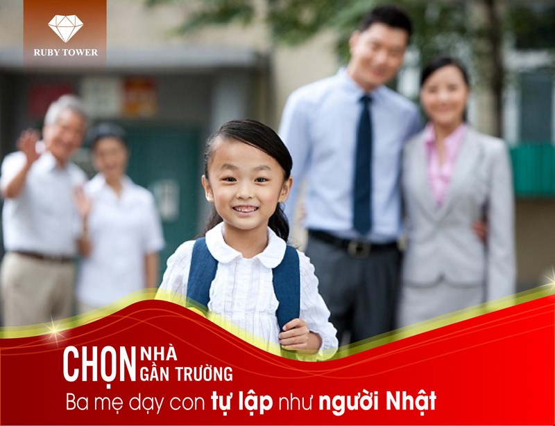 voi-ruby-tower-cha-me-co-the-de-dang-day-con-theo-cach-cua-nguoi-nhat--lh-0966440234-pr52889