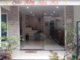 nha-du-tien-nghi-house-for-lease-pr47750